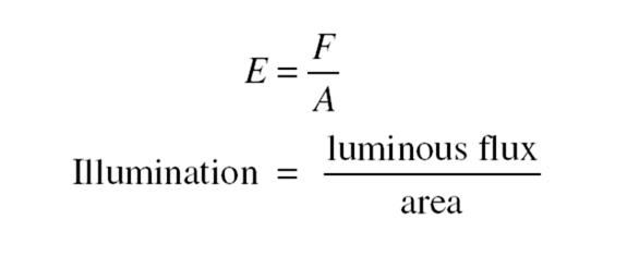 Light equations 7-26-36 PM