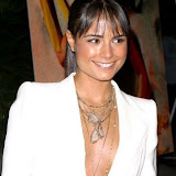 jordana_brewster_012.jpg