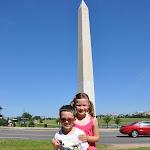 2009 - DC Trip