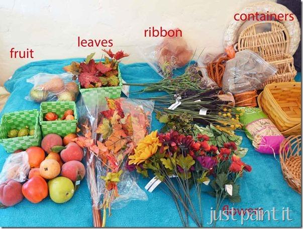 fall-florals-1