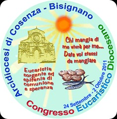 CongressoEucaristico2011