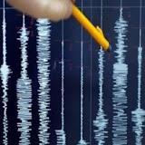 séisme-790x3471-790x347-620x330.jpg
