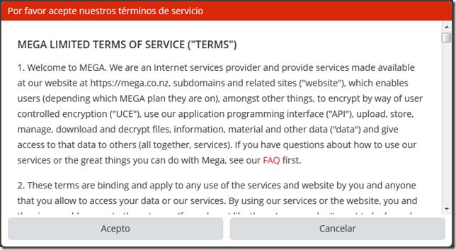 mega-terminos-servicio