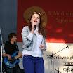 mednarodni-festival-igraj-se-z-mano-ljubljana-29.5.2012_081.jpg