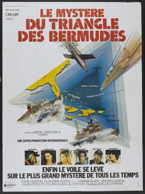Bermuda Triangle 01