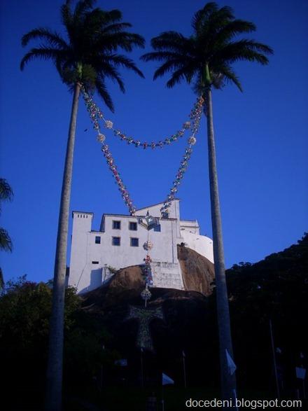 Convento da Penha2