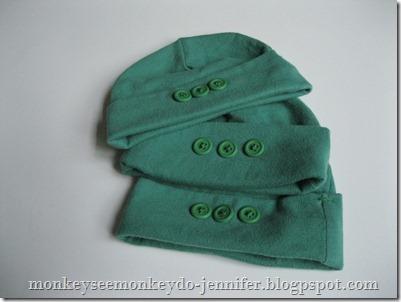 newborn hats (2)
