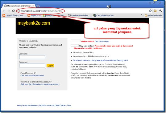 maybank2u scam 1
