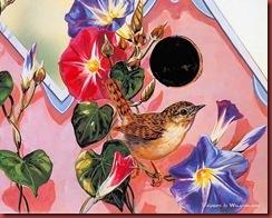 Grende_Janene_2000_SongBirds_Birds-00_wallcoo.com