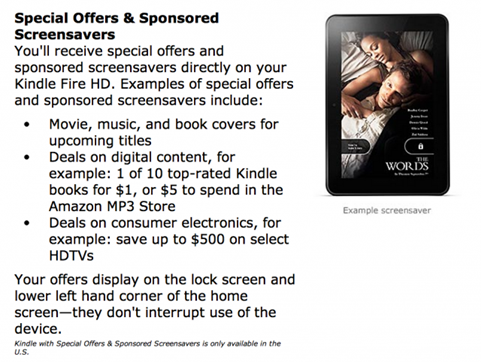 kindle-special-offers-640x483