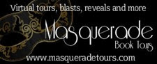 Masq Tour Button
