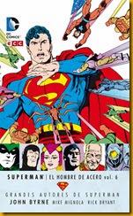 cubierta_GAS_byrne_superman_n6.indd