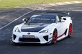 Lexus-LFA-AD-X-5