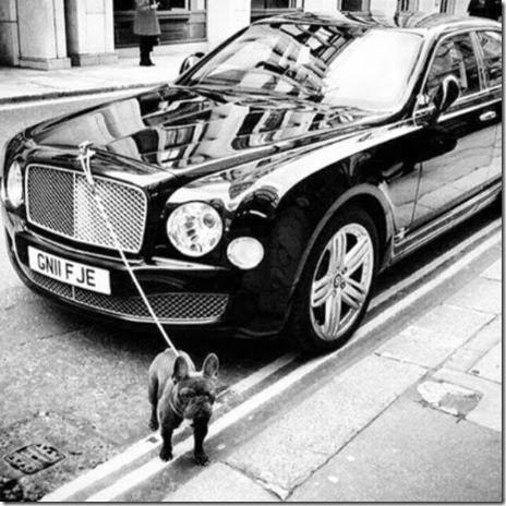 rich-kids-instagram-037