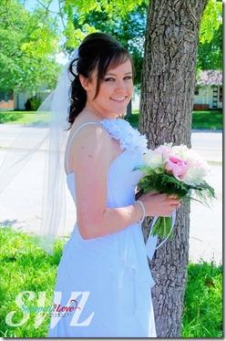 LOGOEDITKozel Wedding (295)