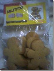 Galletas_nutritivas_de_Quinua_cañahua_amaranto_y_tarwi-AMAC-QUITA_RM