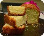 Perfect Pound Cake 3