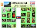 COSTARICA 2011_2/2