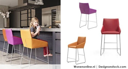 designonstock