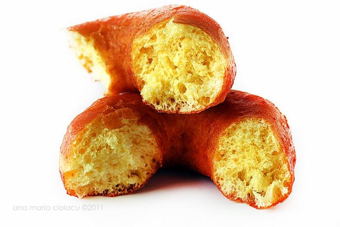 Doughnuts9