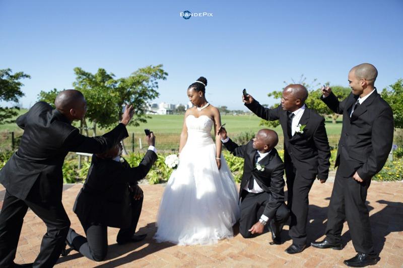 BandePix Wedding 08