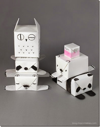 cajas animales bolgdeimagenes com (2)