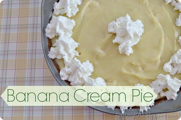 Grandma's-Banana-Cream-Pie-From-Scratch