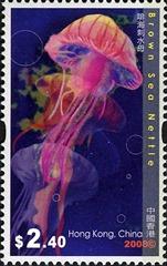 HK022-08