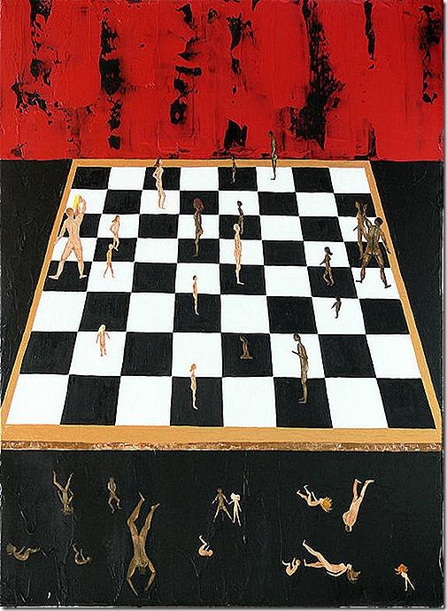 [Imagem: xadrez_thumb%25255B3%25255D.jpg?imgmax=800]