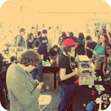 Maker Faire (21)
