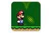 Descargar Super Mario World X gratis