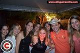 Festa_de_Padroeiro_de_Catingueira_2012 (6)