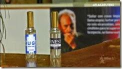 perfumes H y E