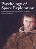 psychology-space-exploration
