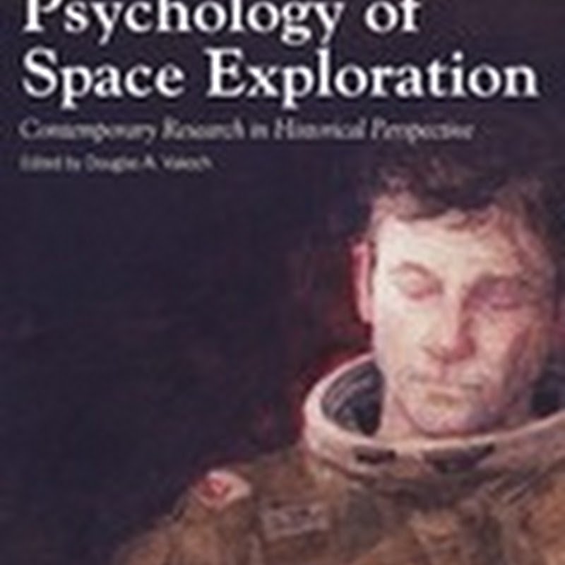 Free E-books From NASA