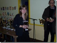2013.02.17-002 Stéphanie vainqueur C