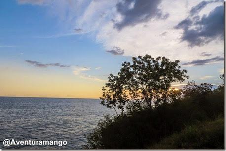 Guajimico - Cuba (3)
