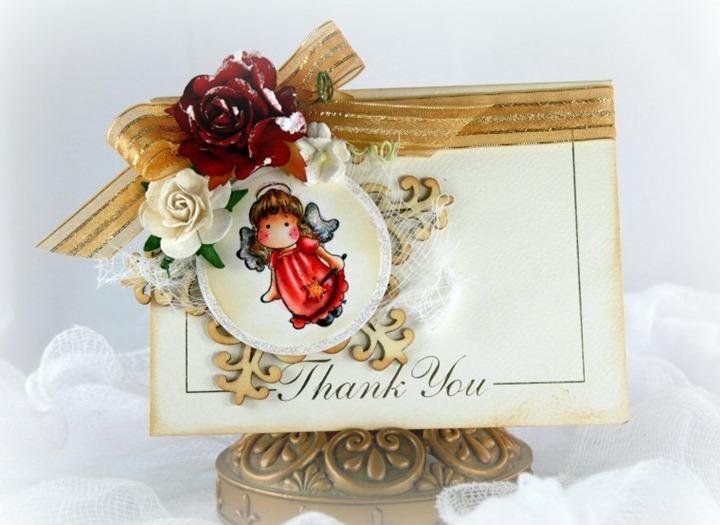 Claudia_Rosa_Mini_Thank you_3