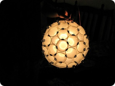 luminaria6