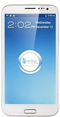 ThL-W7-Plus-Mobile