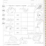 Letra M (9).jpg