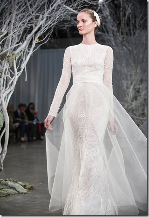 Monique-Lhuillier-Fall-2013-17