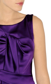 karen_millen_folded_stretch_shift_dress_purple_3