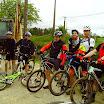 2012-05-06-Rando Berric (10).JPG