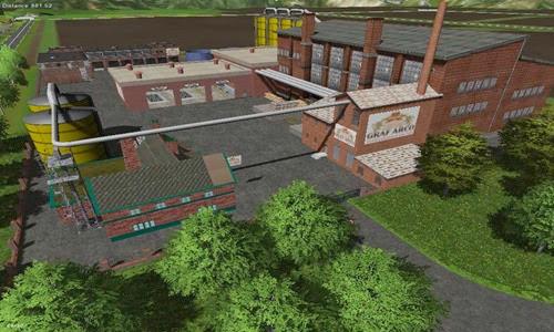brauerei-mit-produktion-birrificio-farming-simulator-2013