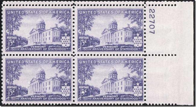 US-903-1941-pb-22707-ur