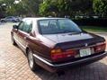 1989-BMW-750iL-V12-5
