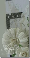 ScrapEmporium_Adri Munhoz_Summer Flower Tilda_5