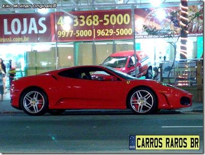 Ferrari F430 (1)