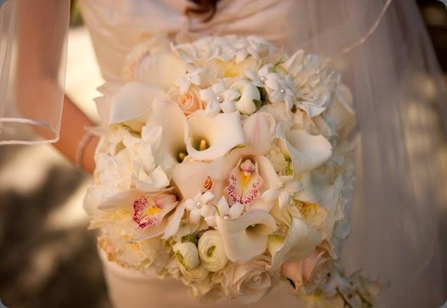stephanotis bridesl-flowers-white-callas-orchids-stephanotis-roses  flora nova seattle
